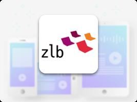 ZLB App