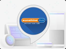 Sunshine Live Skill