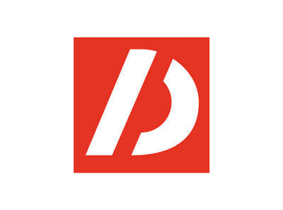 DIGGA FM neu in den App Stores