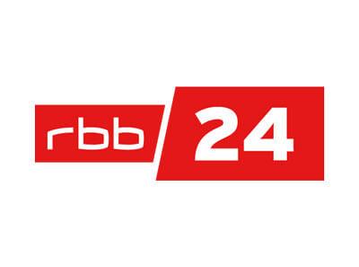 Breaking Push Update für rbb24