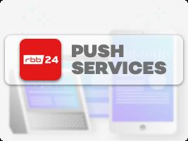 rbb24 Push
