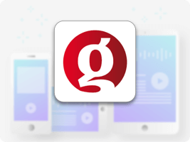 Wigl Quiz App