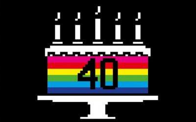 40 Jahre ARD Videotext