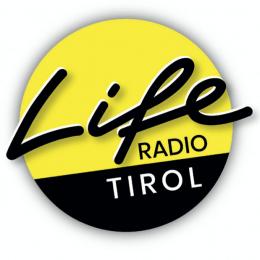 Life Radio TIROL mit neuer App von Konsole Labs