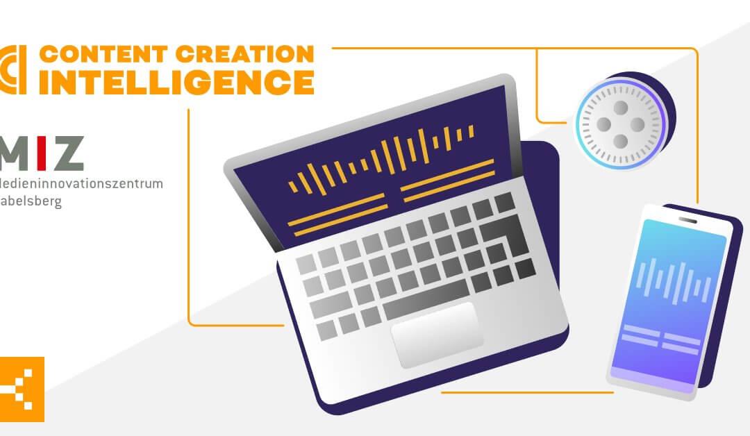 Content Creation Intelligence